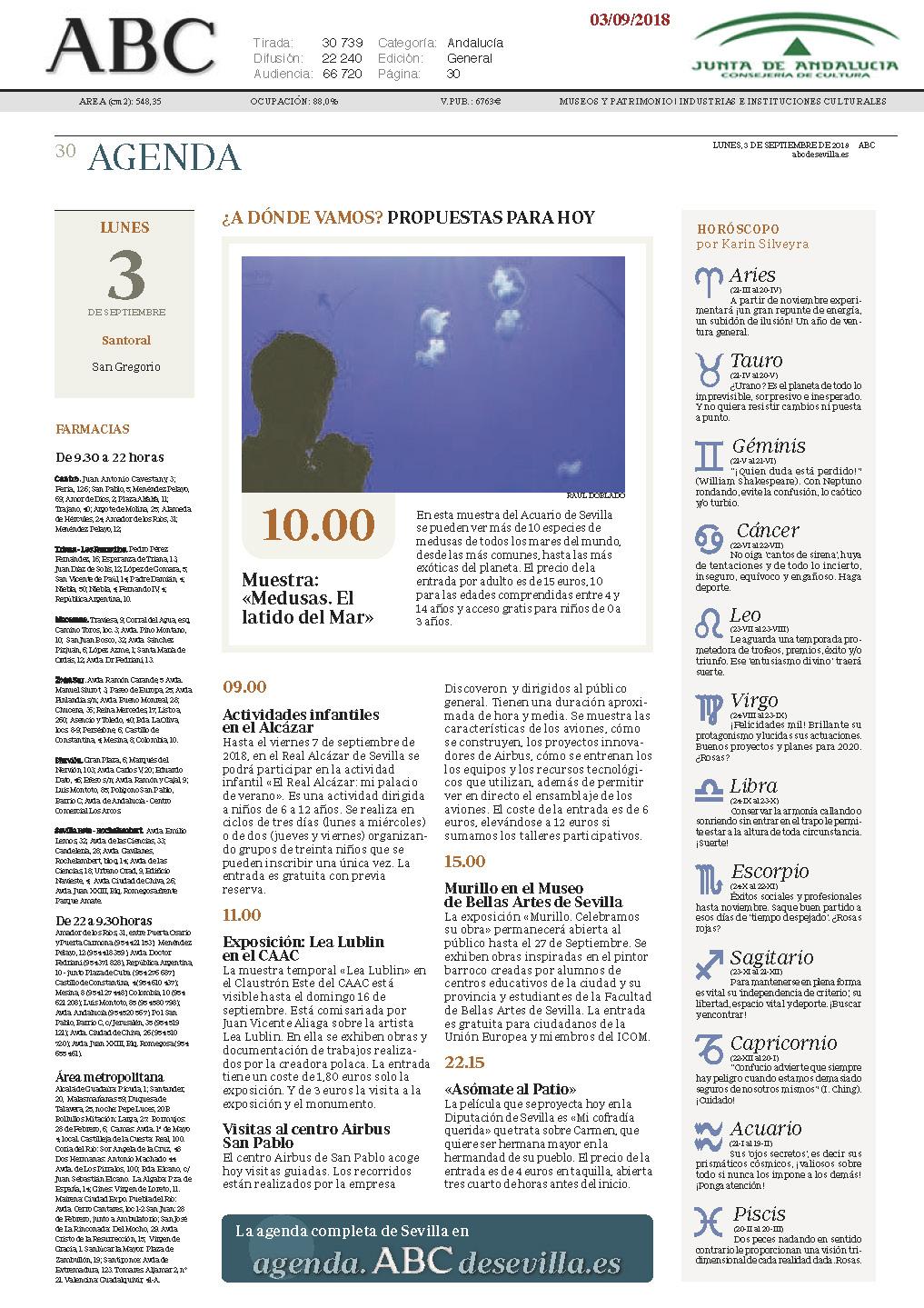 Dossier de Prensa_Page_22.jpg