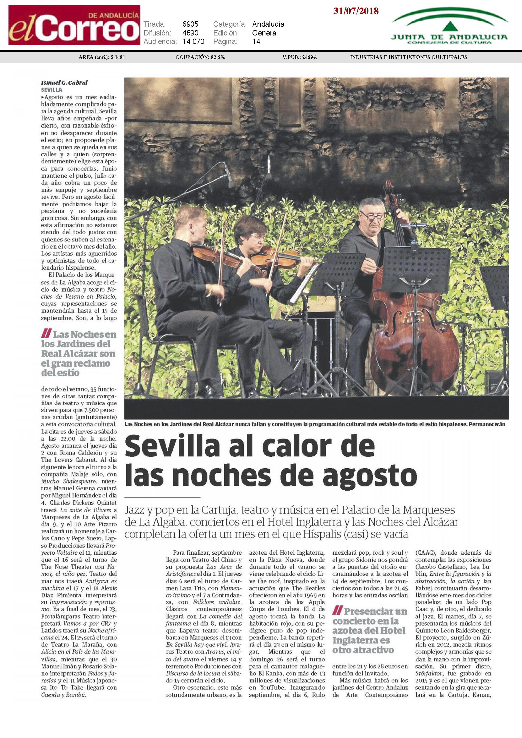 Dossier de Prensa_Page_19.jpg