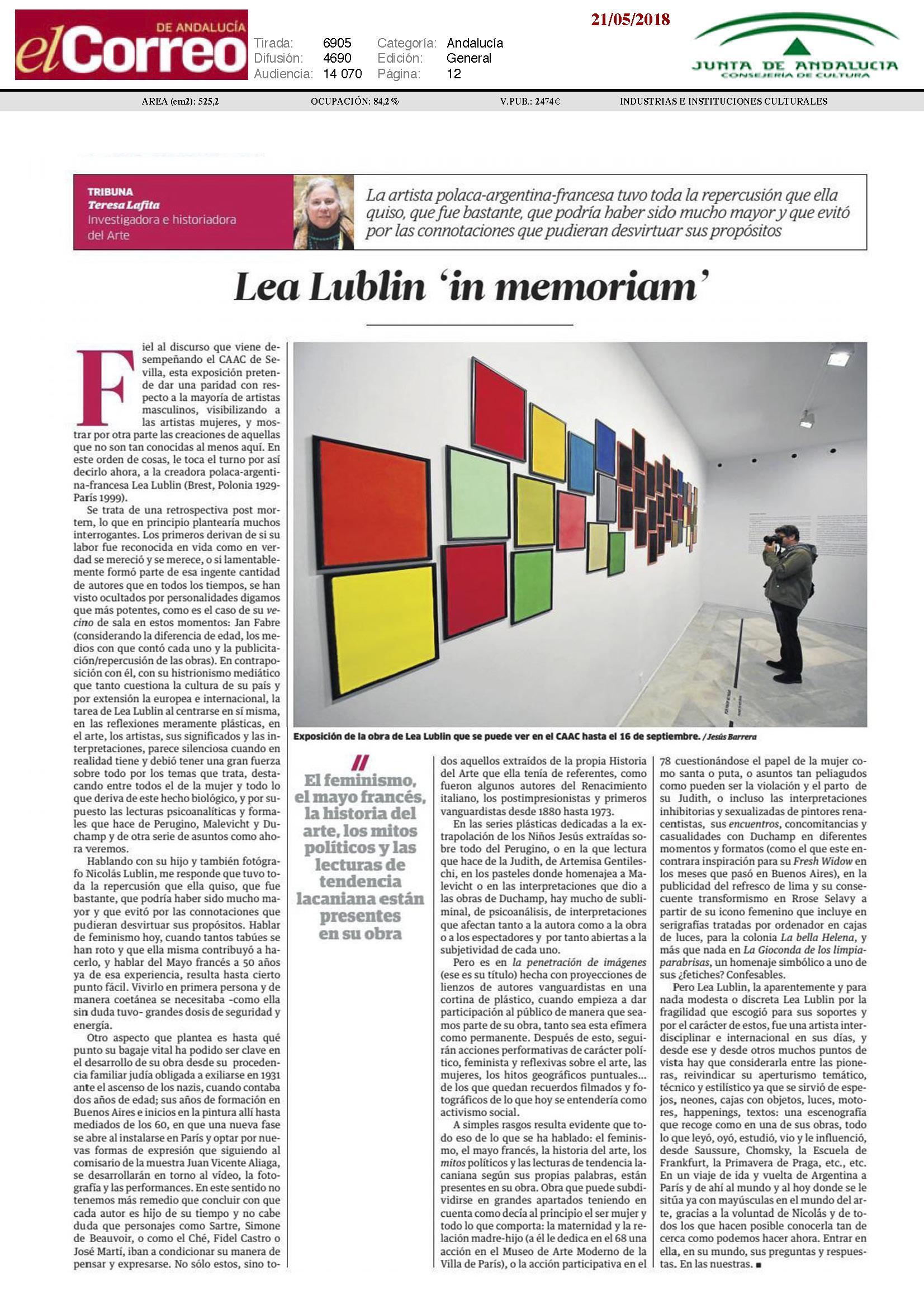 Dossier de Prensa_Page_16.jpg