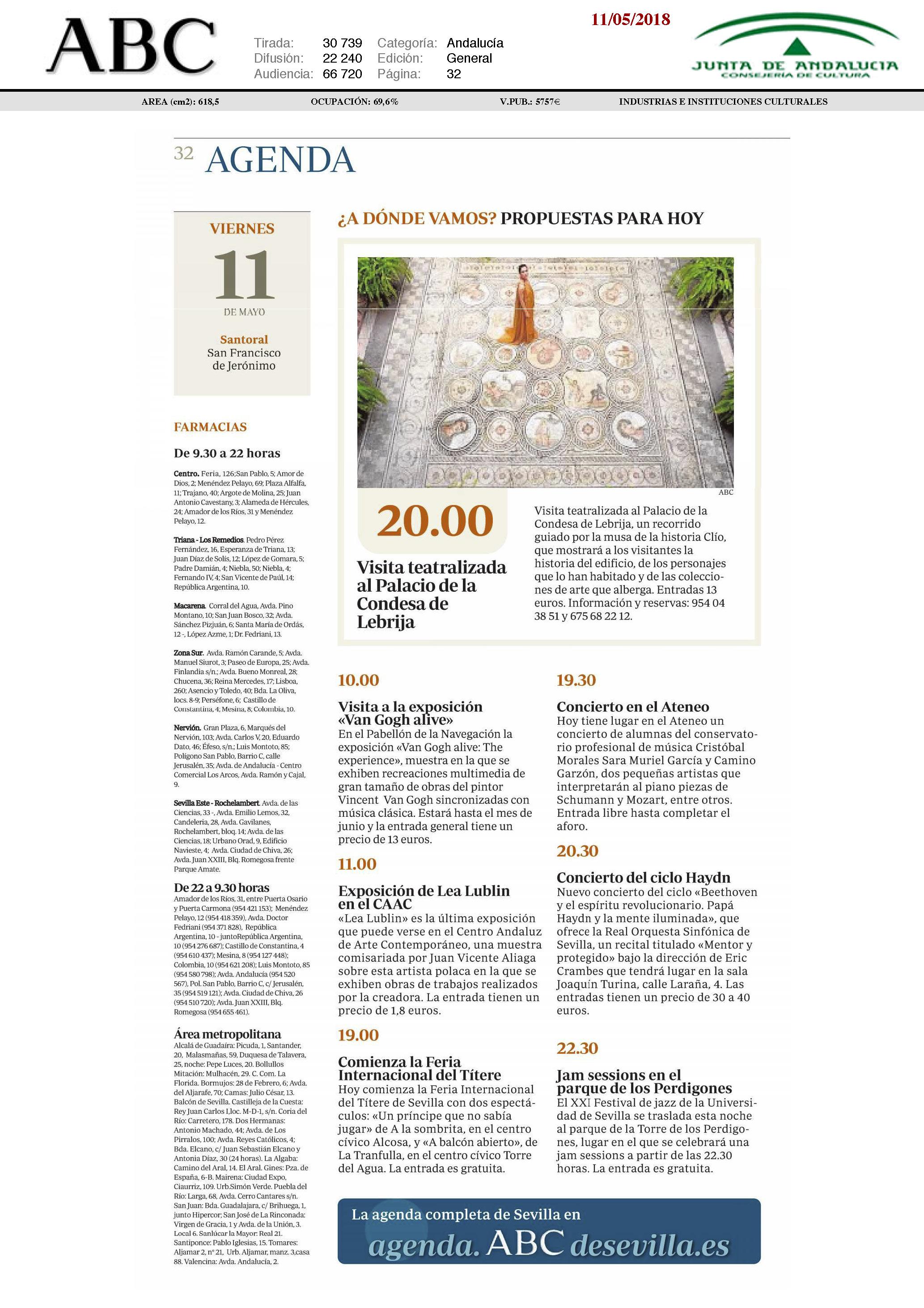 Dossier de Prensa_Page_14.jpg