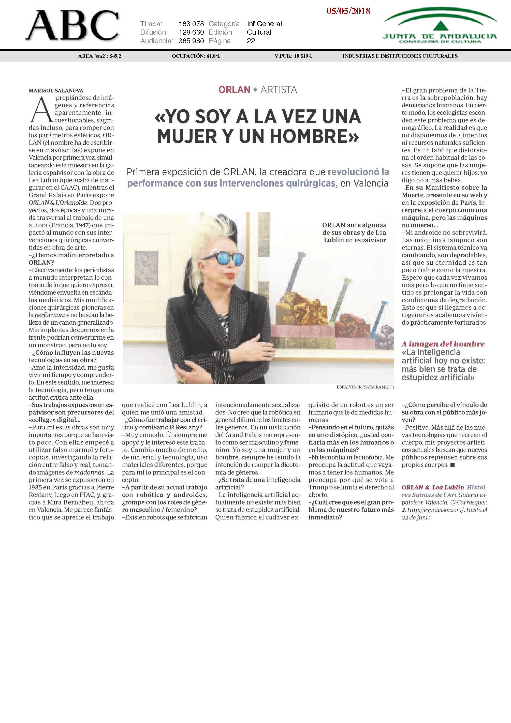 Dossier de Prensa_Page_13.jpg