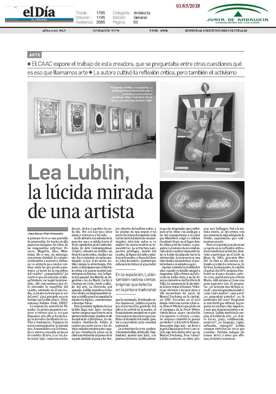Dossier de Prensa_Page_09.jpg