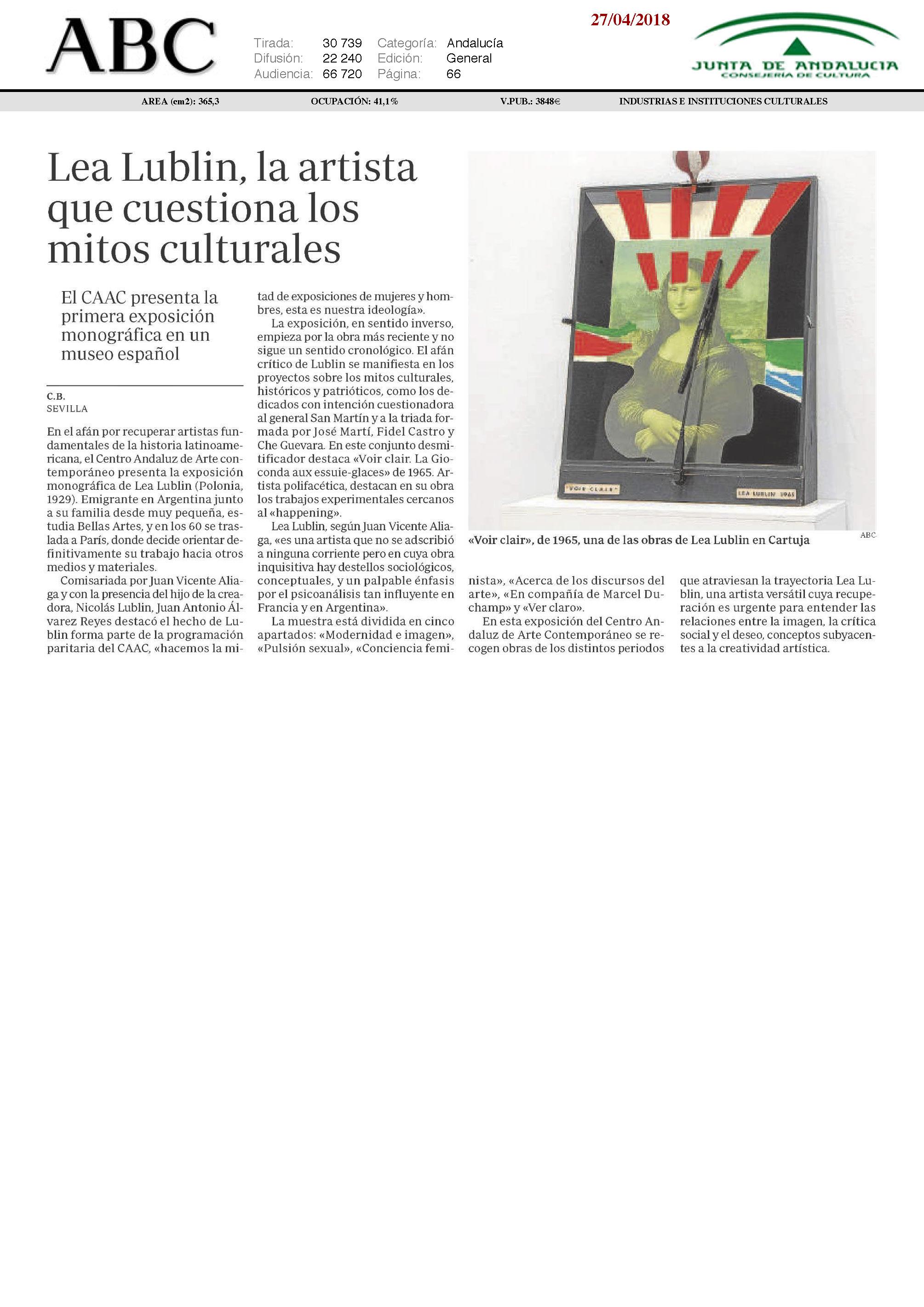 Dossier de Prensa_Page_05.jpg