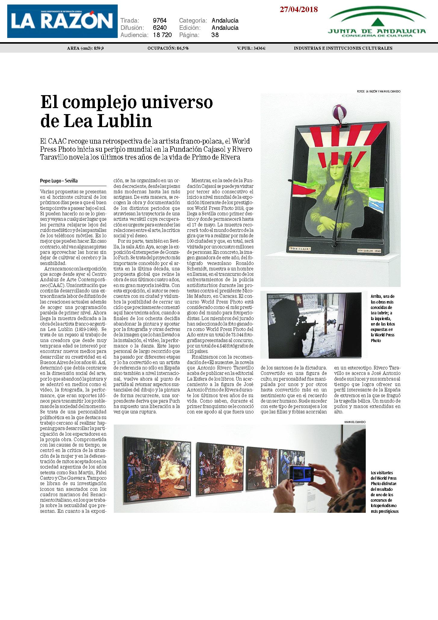 Dossier de Prensa_Page_06.jpg
