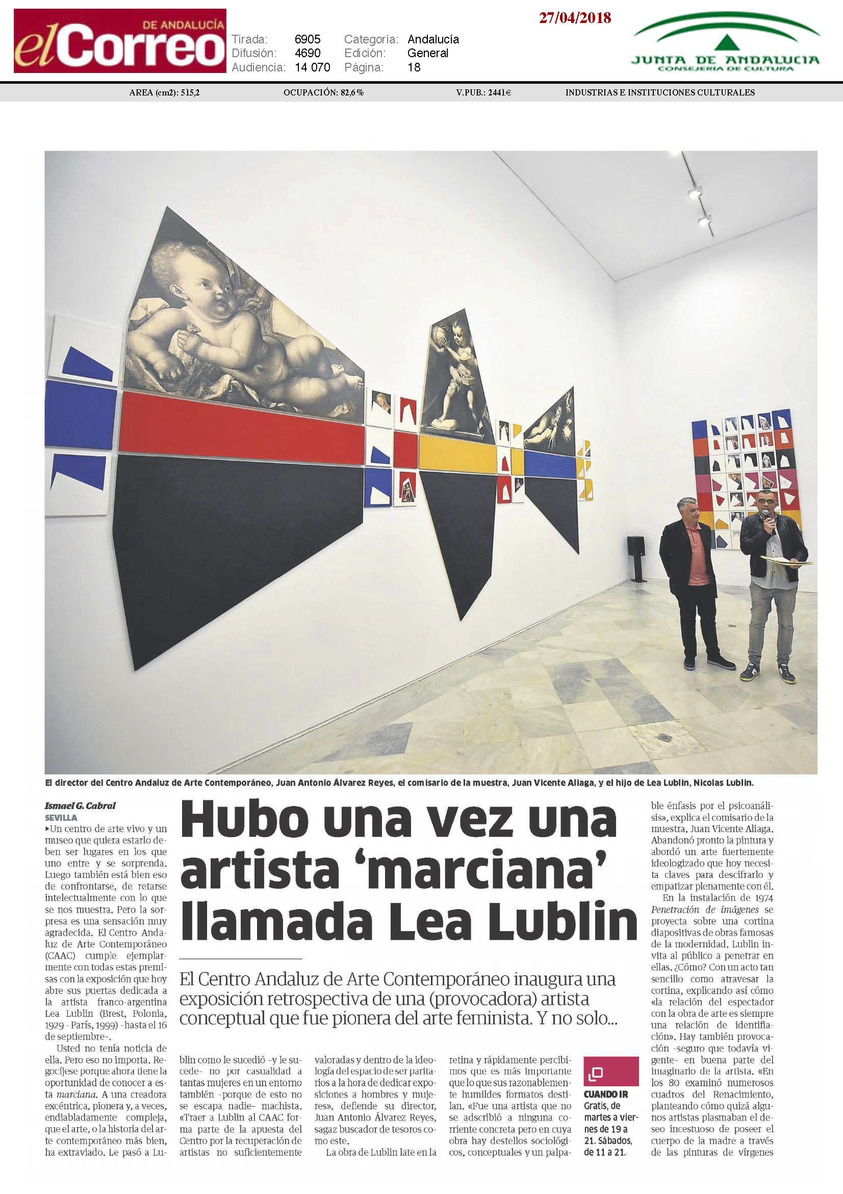 Dossier de Prensa_Page_03.jpg