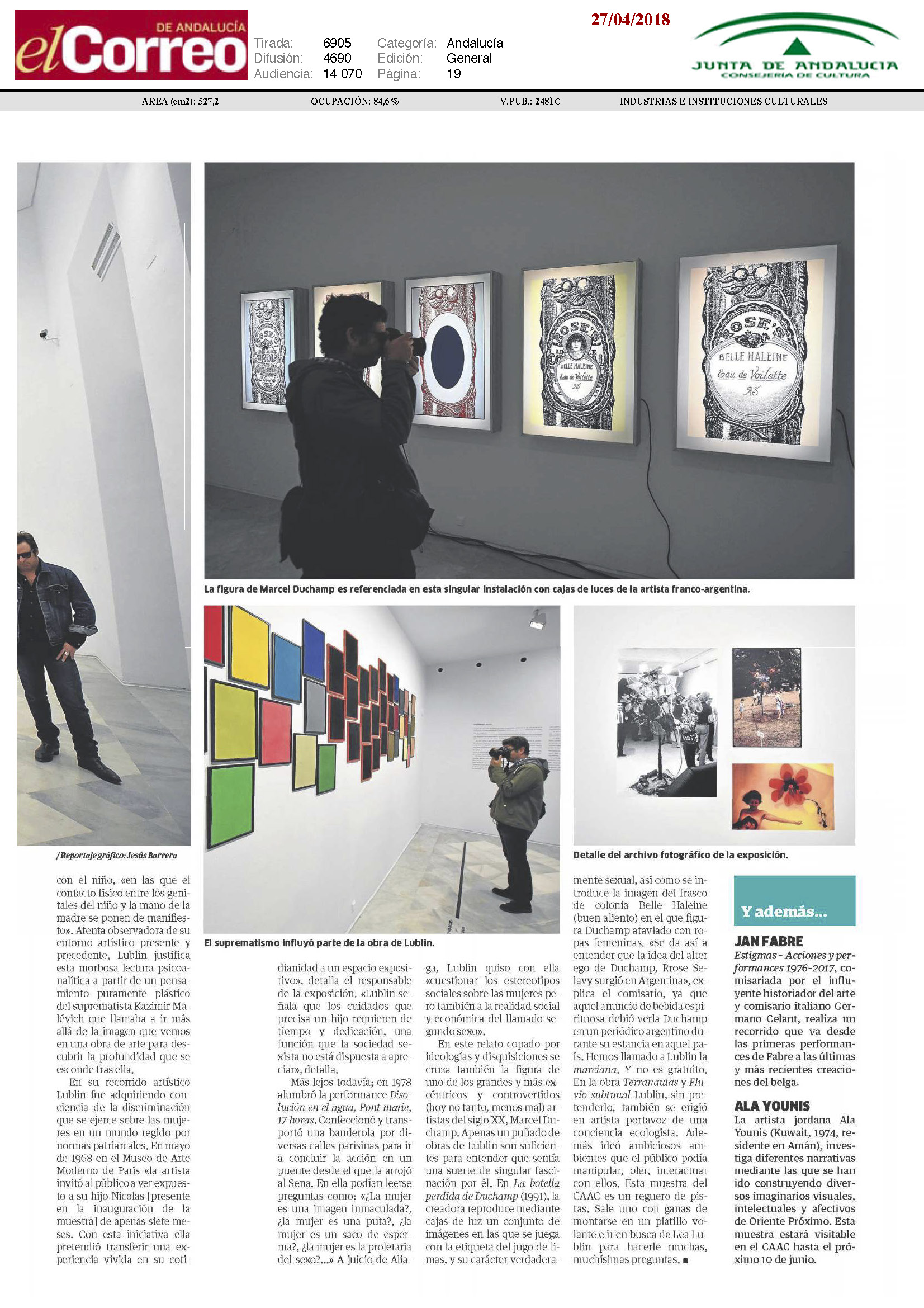 Dossier de Prensa_Page_04.jpg