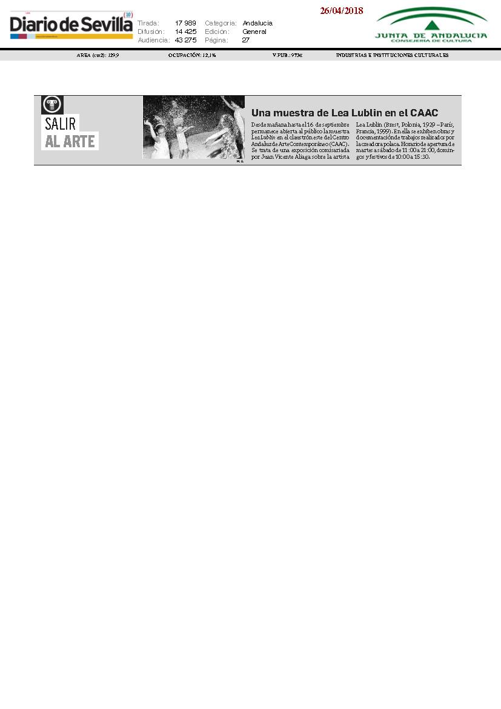 Dossier de Prensa_Page_02.jpg