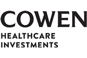 cowen-healthcare-investments-logo.png