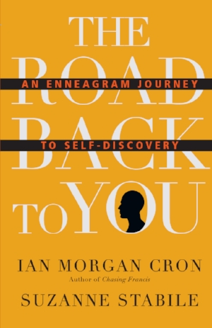 The Road Back To You:  Official Site   Book on Amazon   Podcast