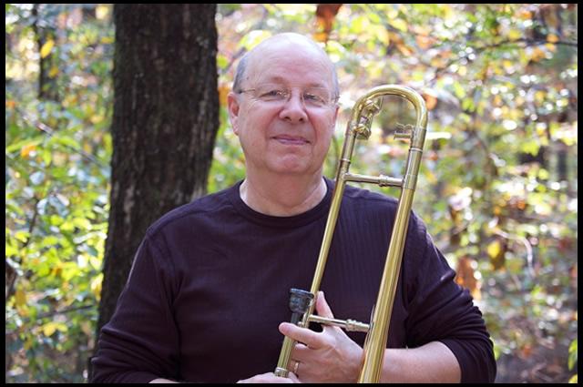 TrombonesMakeMeHappy_blackborder.jpg