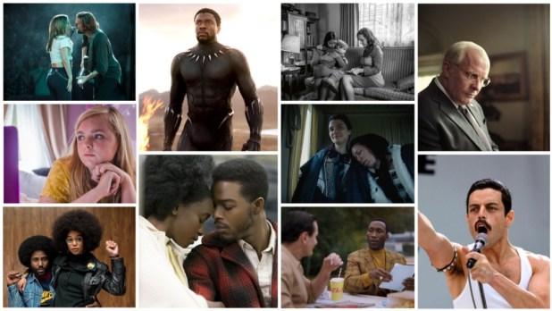 2019-oscar-predictions-best-picture-december.jpg