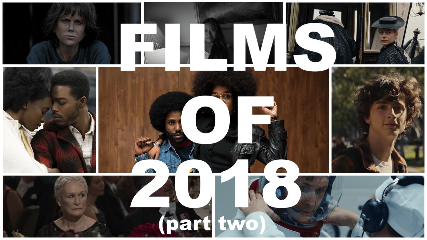 Oscar-Nominated-Movies-2019.png