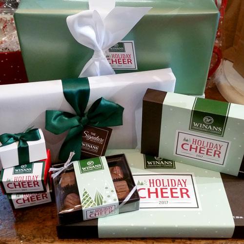 Holiday Cheer 2017 Gift Boxes.jpg