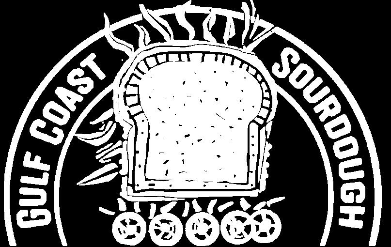 GCSD New Half Logo - White - 88.png