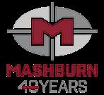 mashburn_40_pms.png