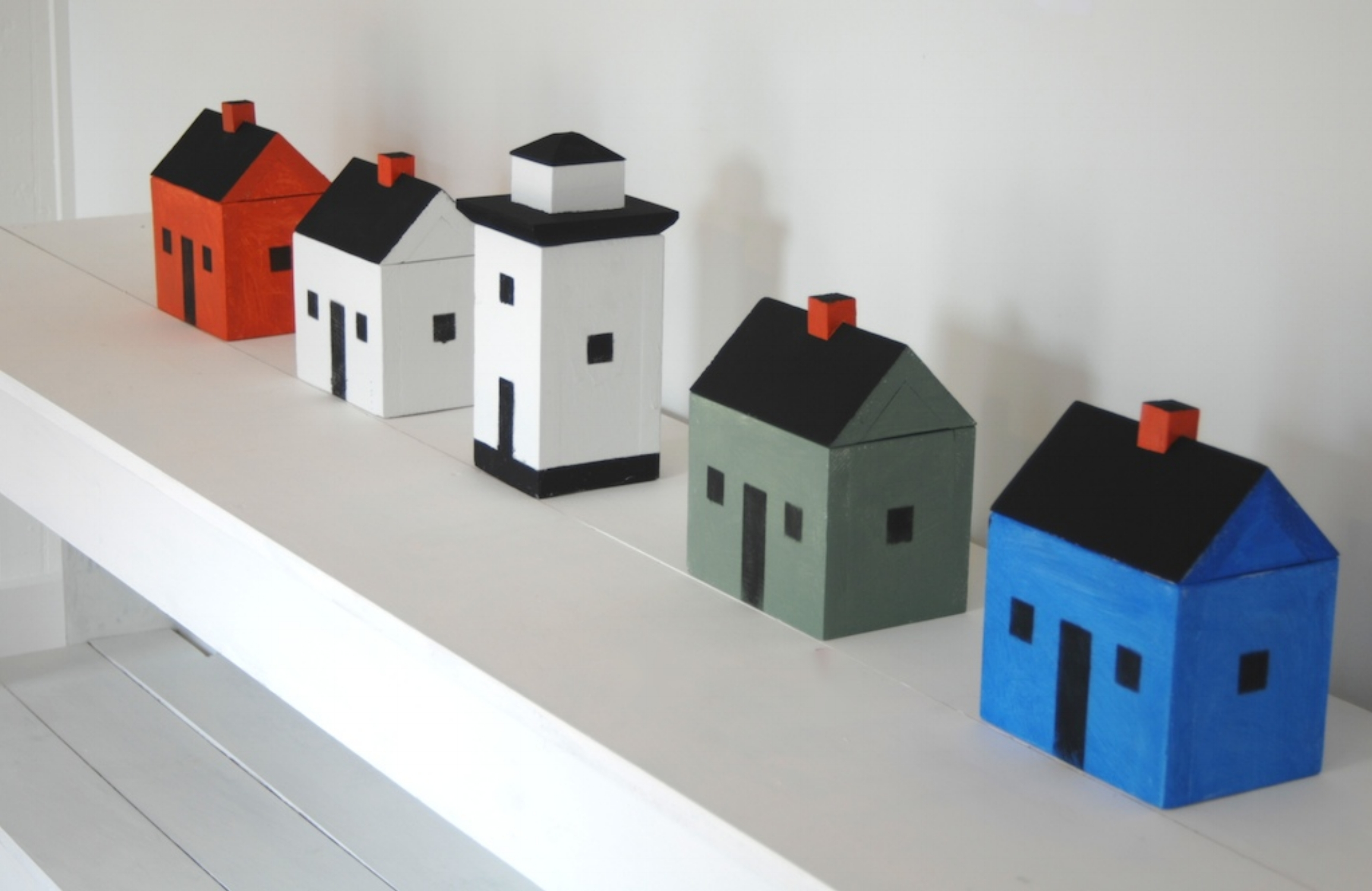 house box sculpture 09 16 - Version 2.jpg