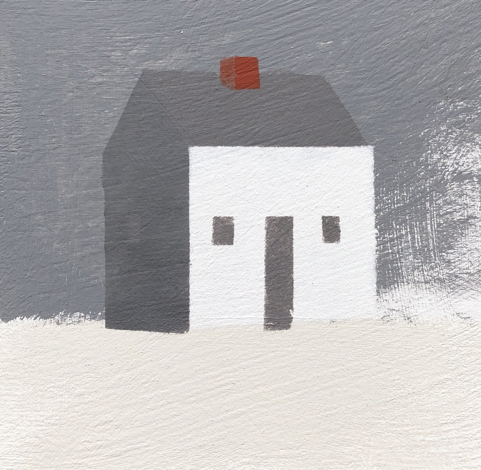 #11 | SOLD