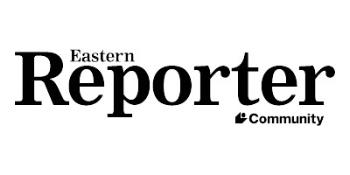 Logo_EasternReporter.jpg