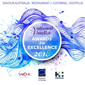 Awards2018 Logo_NatFinalist.jpg