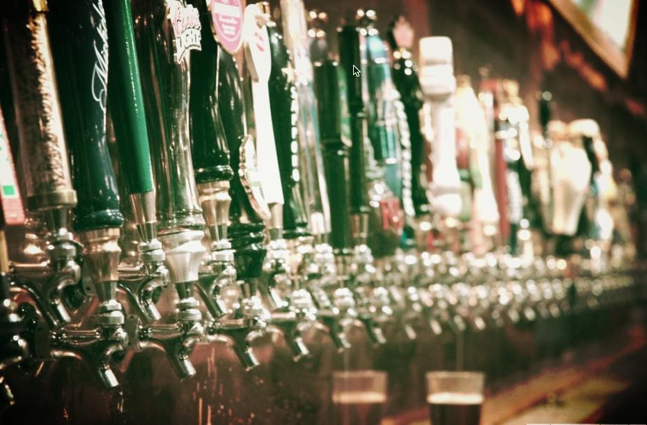 brewery generic 3.jpg