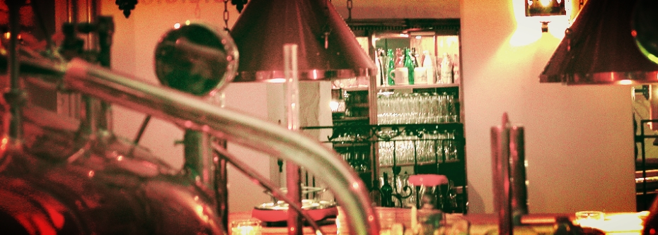 brewery generic 2.jpg
