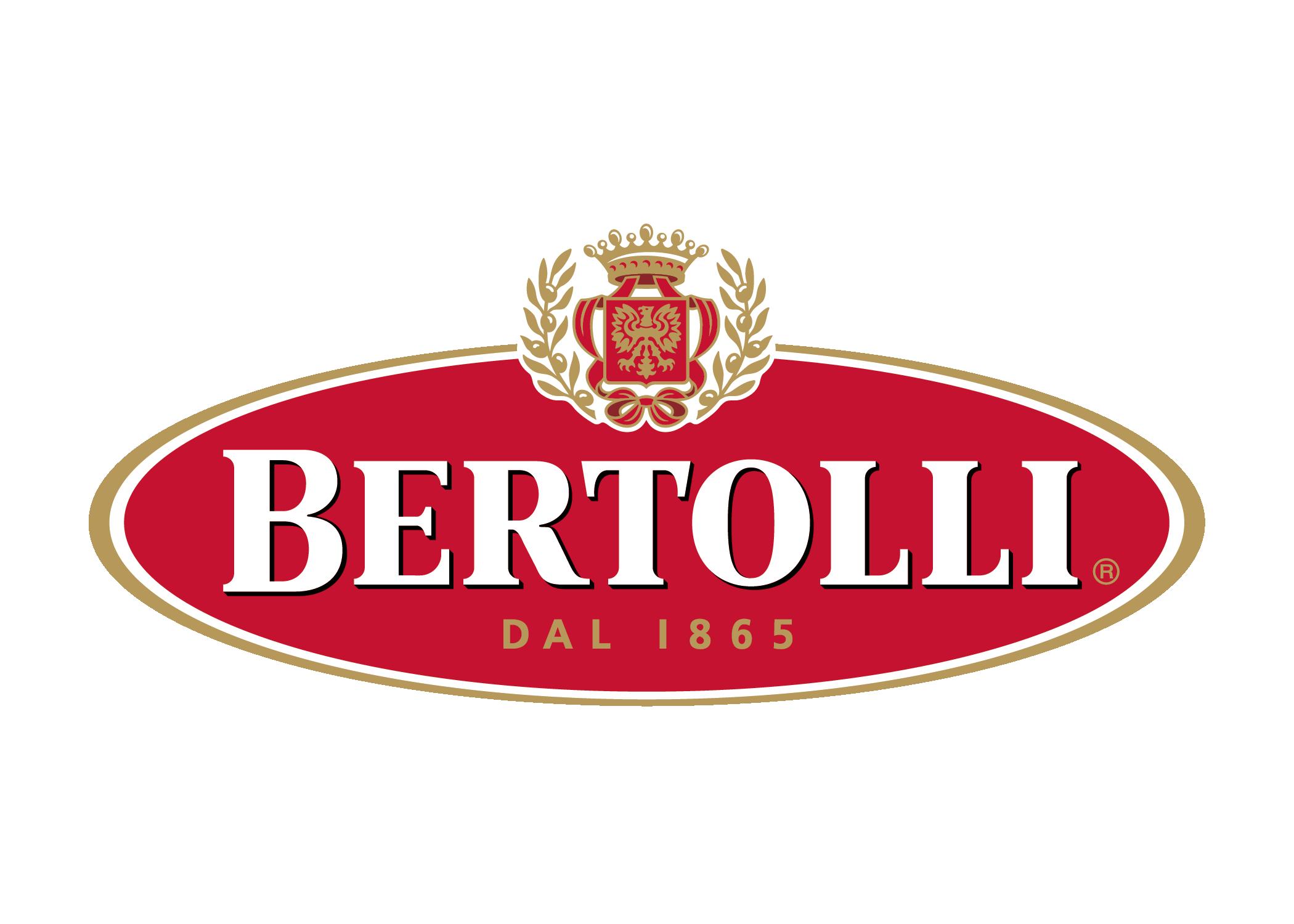 bertolli-logo-01.png