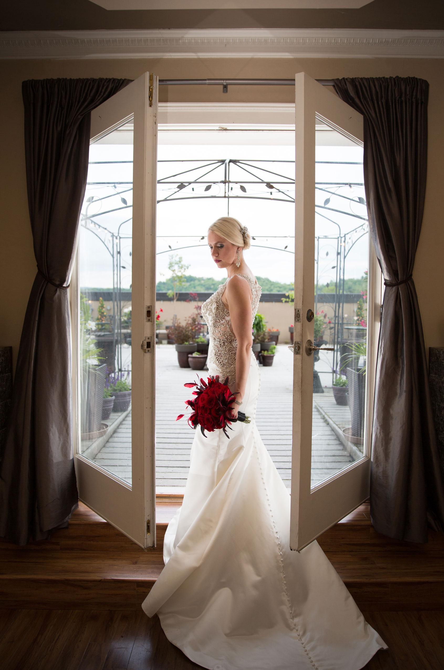 kg-bride-doorway.jpg