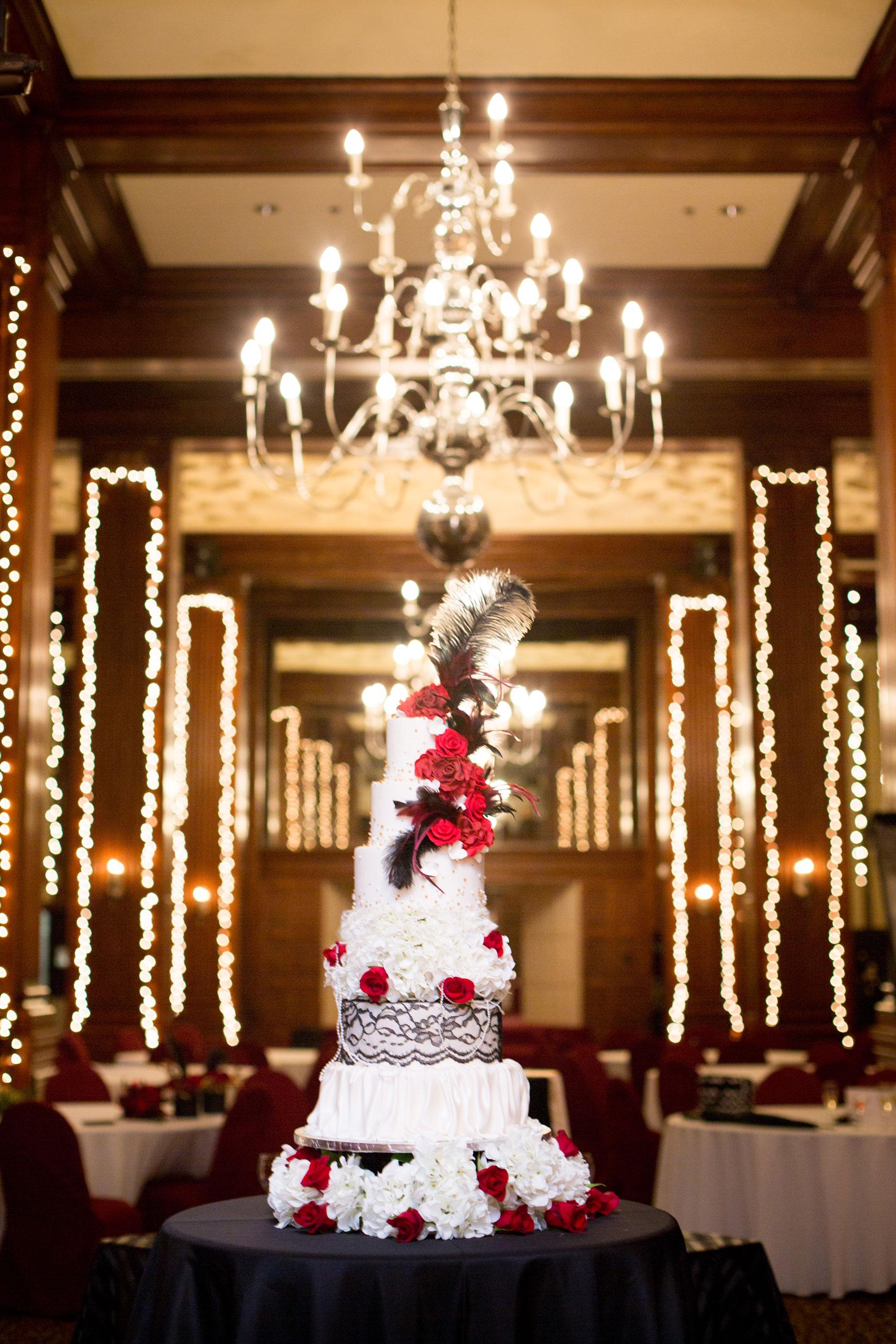 kg-cake-ballroom.jpg