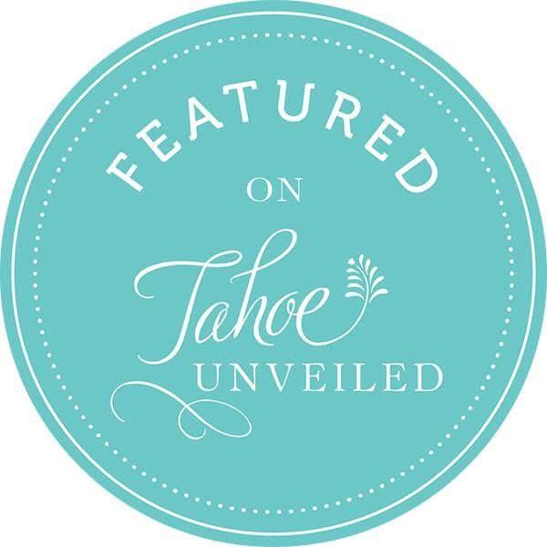 Tahoe Unveiled.jpg