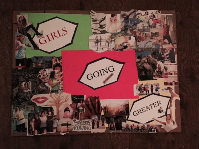 girls-going-greater-zest-it-up8.JPG