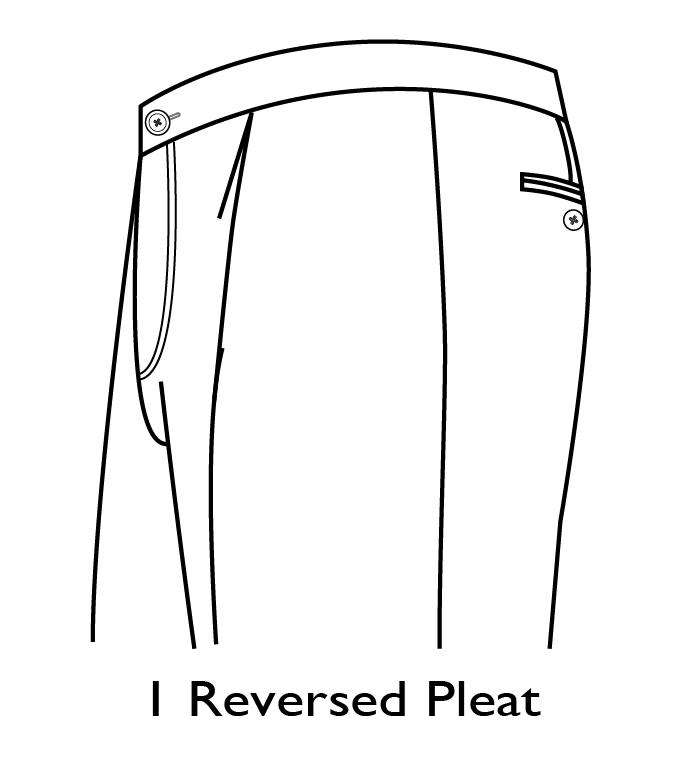 trousers 2.jpg