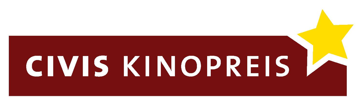 civis_kinopreis_1zeilig_2015.jpg