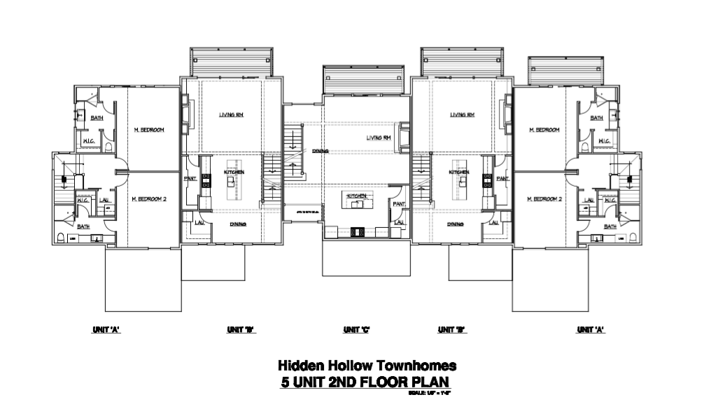 Townhome8.png