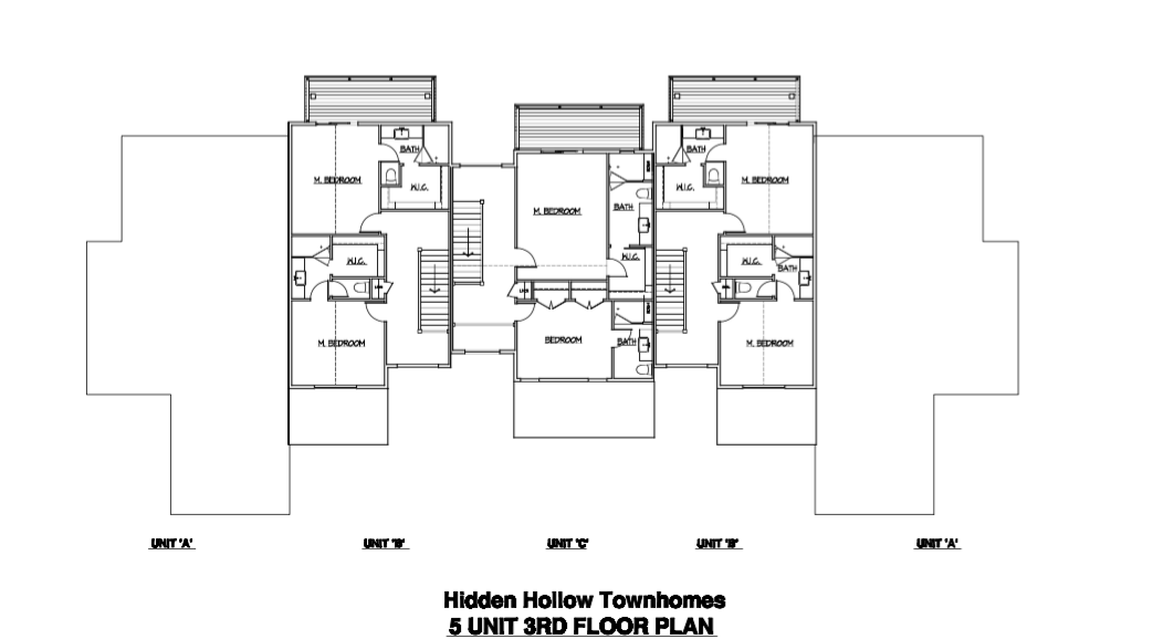 Townhome9.png