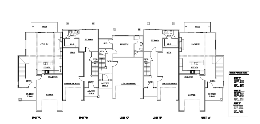 Townhome7.png