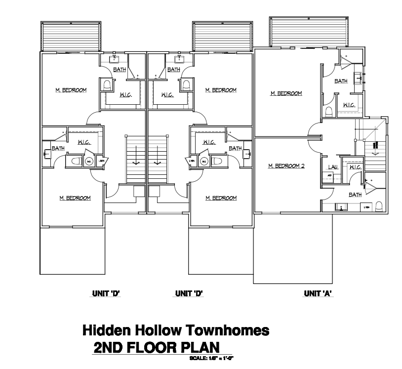 Townhome11.png