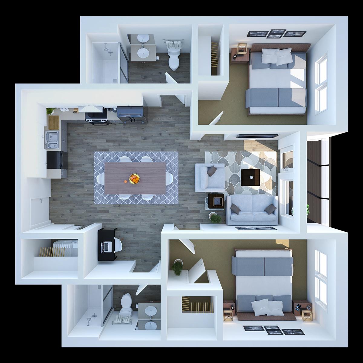 2 BED 3D.jpg