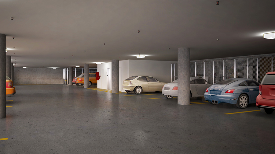 Garage_View_01.jpg