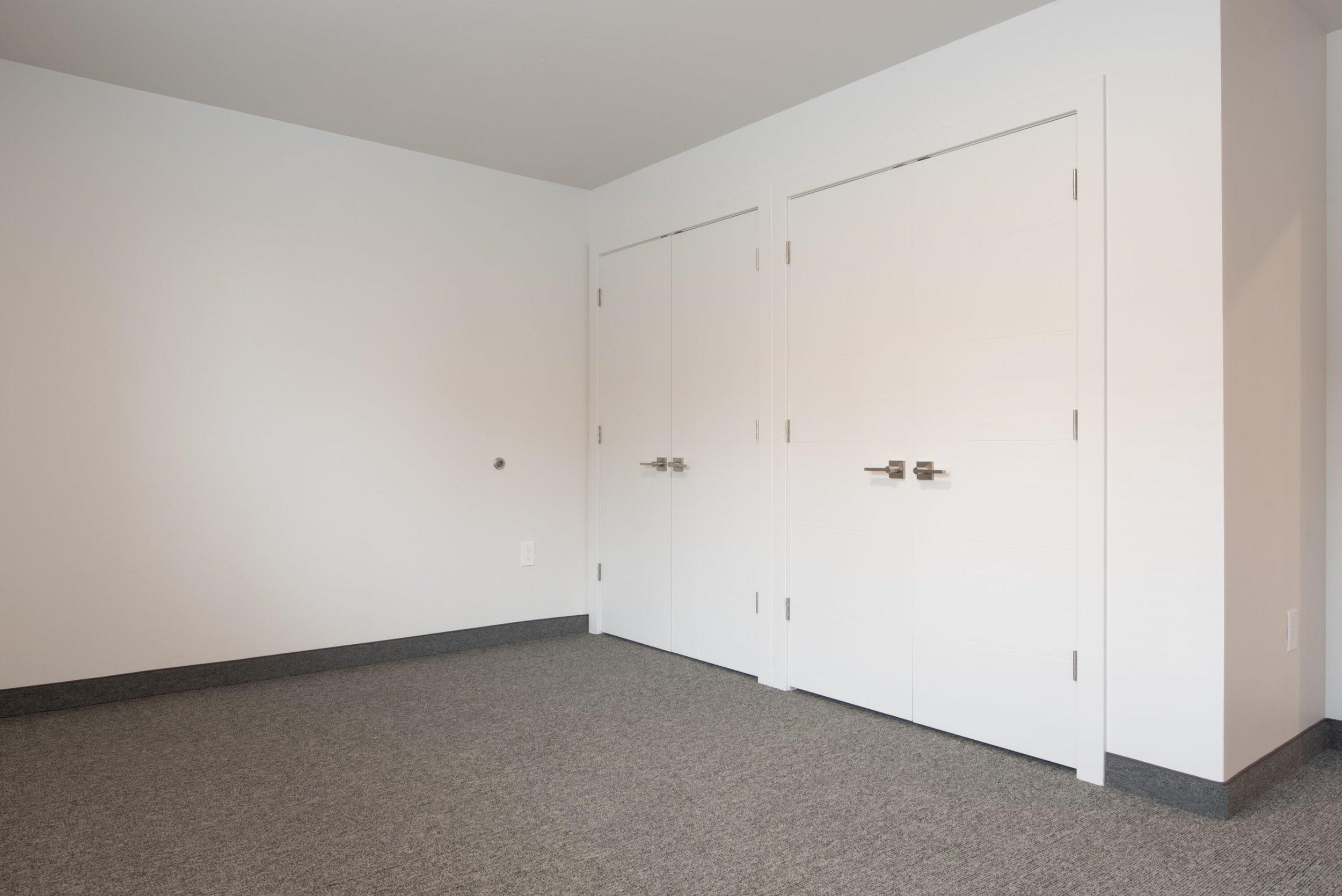 closets.jpeg