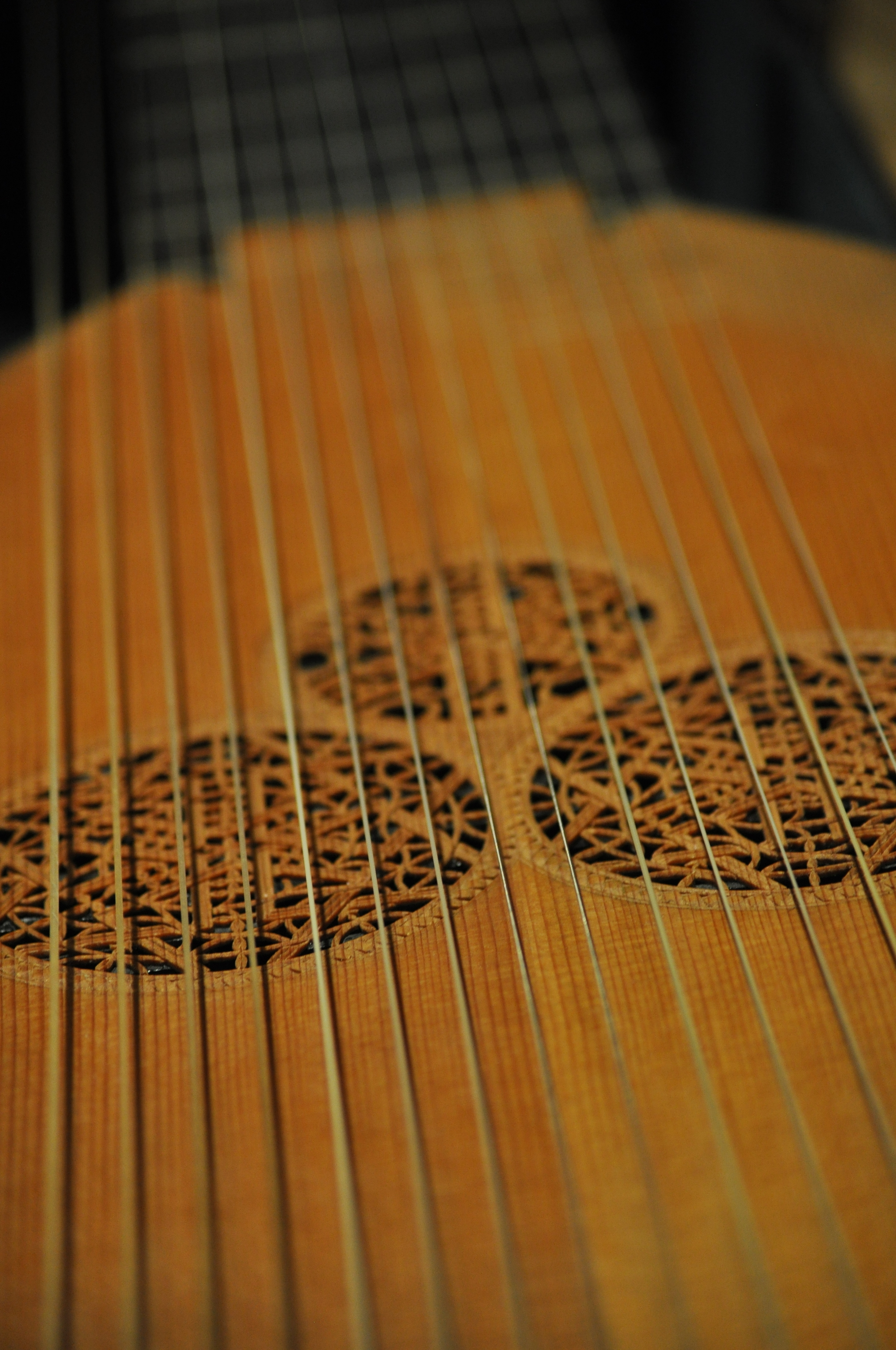 Theorbo