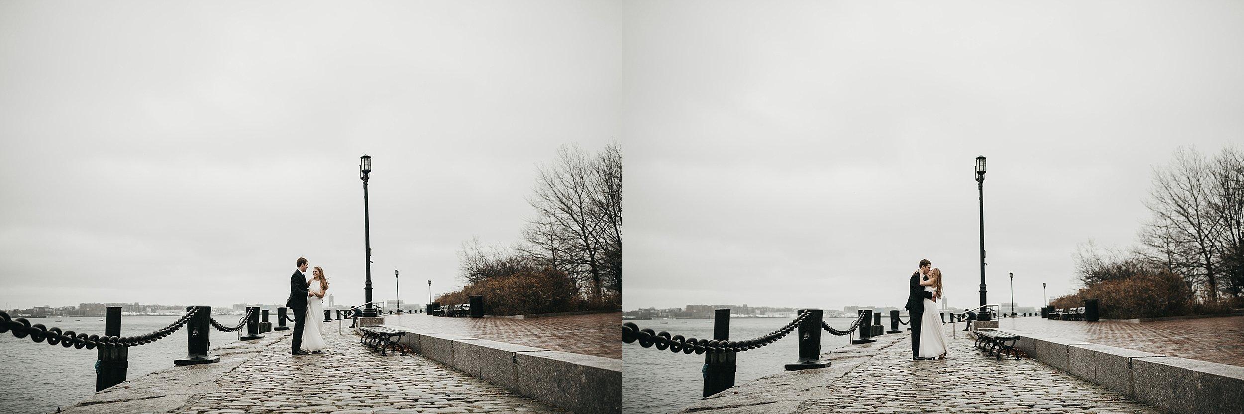 2019-01-02_0024.jpg