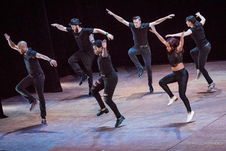 From-left-Time-Brickey-Nico-Rubio-Star-Dixon-Tristan-Bruns-Donetta-Jackson-Jessica-Tenbusch-hands-up-CHRP-Philamonjaro-2391.jpg