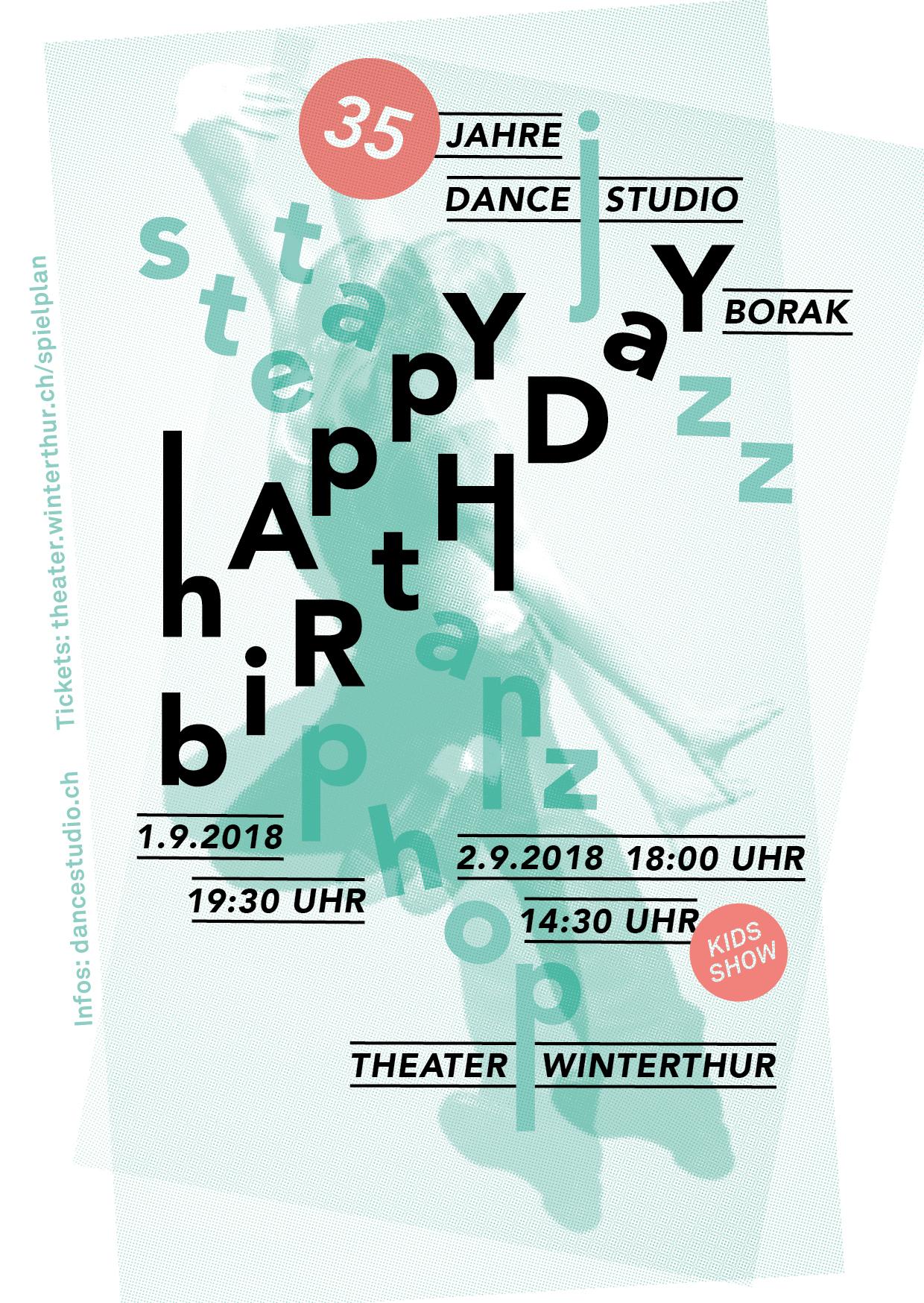 Dancestudio_Flyer_A6_neu.jpg