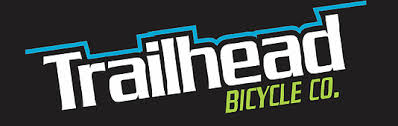trailhead logo.jpeg