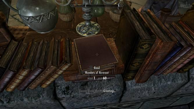 skyrimbooks.jpeg