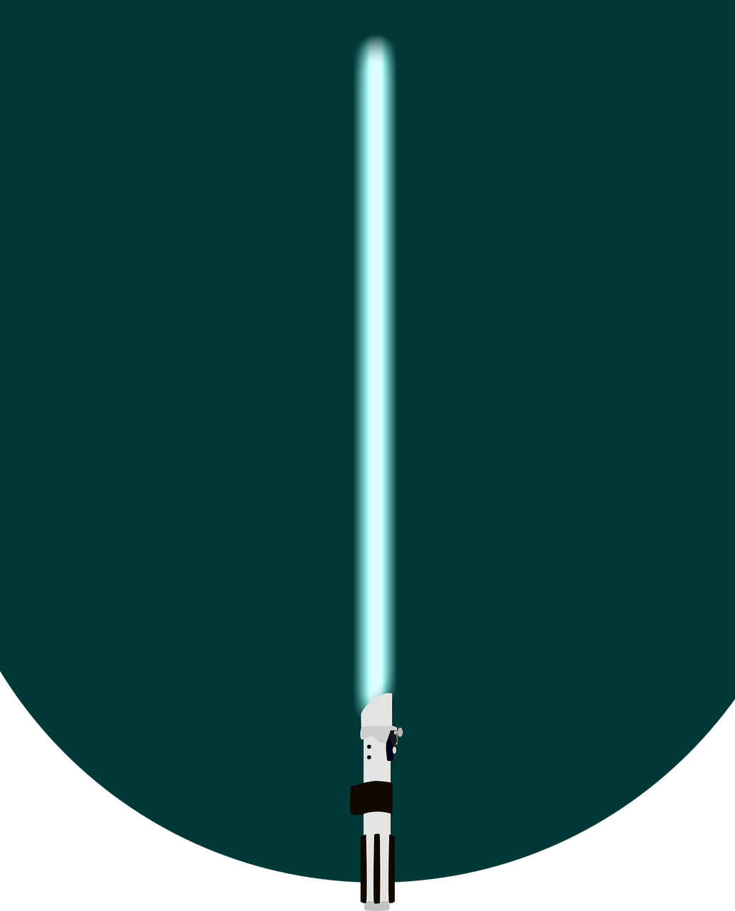 lightsaber-1980162_1280.png