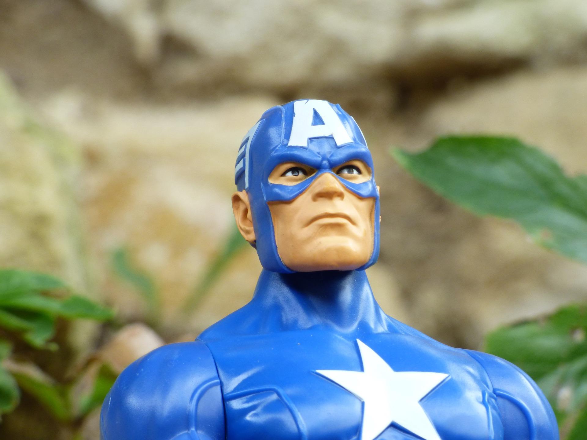 captain-america-861757_1920.jpg