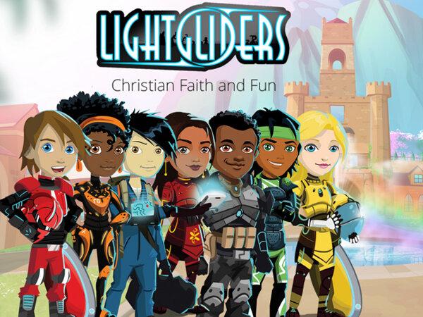lightgliders-featured.jpg