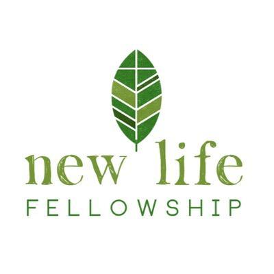 New Life Fellowship.jpg