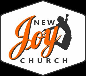 New Joy Church.png